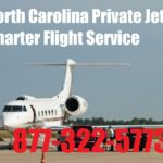 greensboro-nc-private-jet-charter-flight-service-an-aircraft-aviation-company-near-me