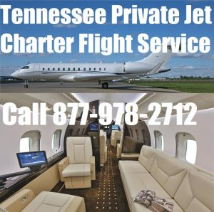 Private Jet Charter Flight Memphis Plane Rental CompanyPrivate Jet Air Charte