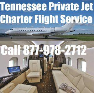 Private Jet Charter Flight Memphis Plane Rental CompanyPrivate Jet Air Charte