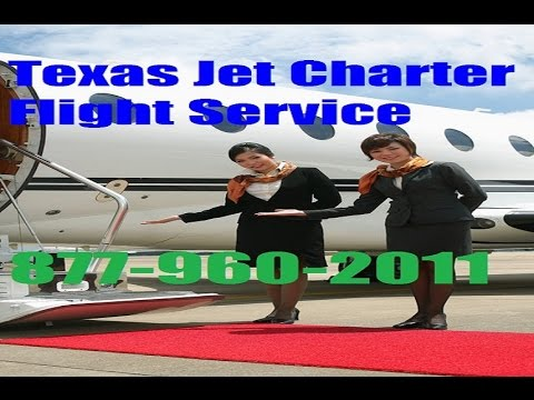 Find A Private Jet Charter Flight From Or To Texas Empty Leg Plane Near MePri